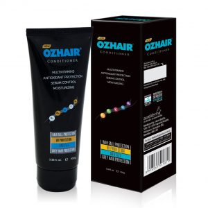 ozhair conditioner