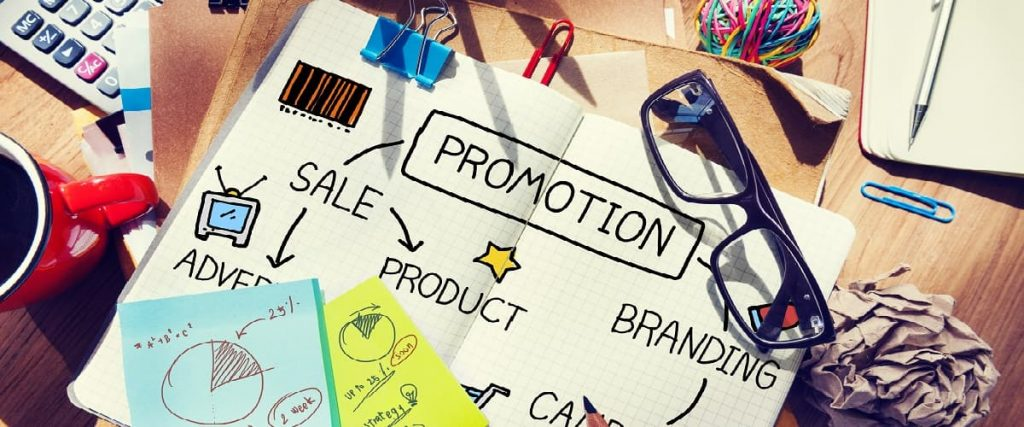 Marketing-and-promotion tools-admac